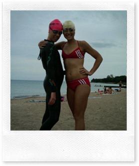 rachel cheryl beach