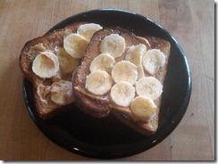 breakfastontrack